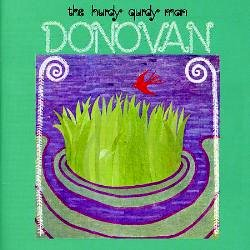 Donovan - The Hurdy Gurdy Man