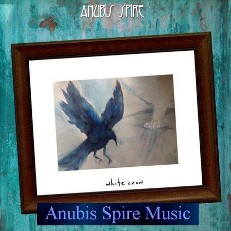 Anubis Spire