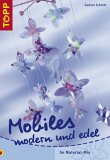 Mobiles modern und edel