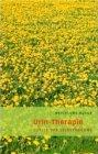 Urin-Therapie - Quelle der Selbstheilung