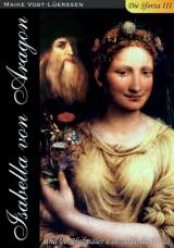 Isabella von Aragon - Mona Lisa