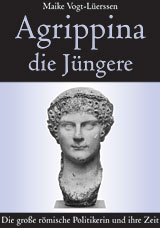 Agrippina die Jüngere