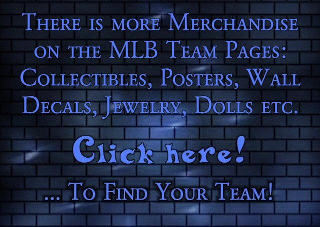 Link to the MLB Teams Homepage