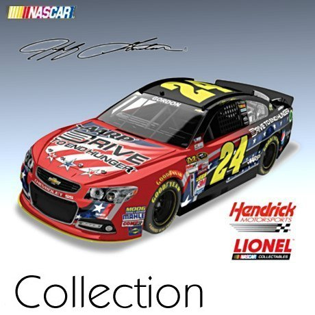 jeff gordon 2013 axalta paint schemes popularnewsupdate com jeff