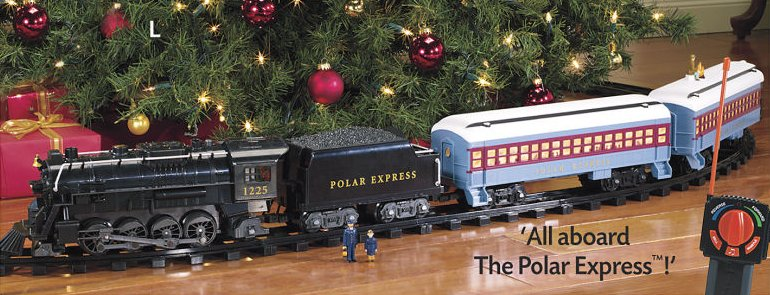 Nyc Subway Map Midtown Manhattan Hotels Classic Cars For Sale Porsche 911 Lionel Polar Express No Sound The Holiday Express Animated Train Set Track