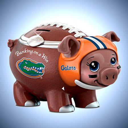 Florida Gators Collectibles Jewelry And Posters Carosta Com