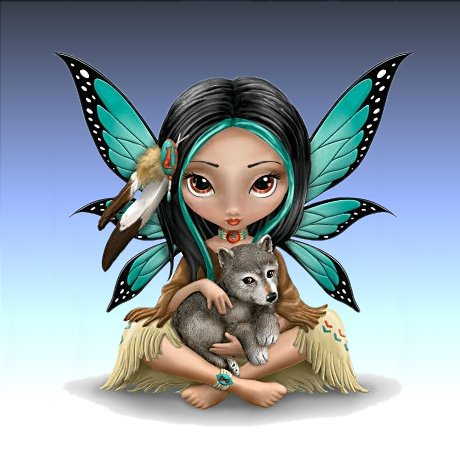 Mystical Fairies Pictures, Images & Photos | Photobucket