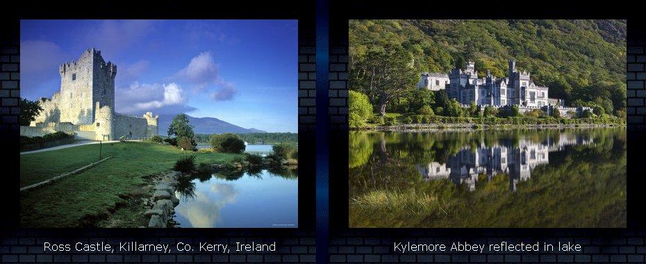 Ireland - Photographic Prints