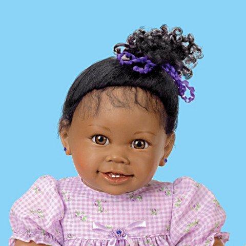 Baby Dolls And Child Dolls Carosta Com