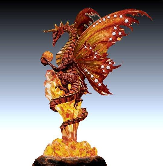 Dragons Collectibles Carosta Com