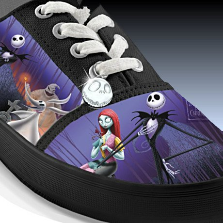 The Nightmare Before Christmas on Pinterest | Nightmare Before