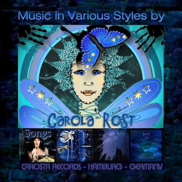 Music by Carola Rost